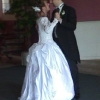 Our Wedding Dance